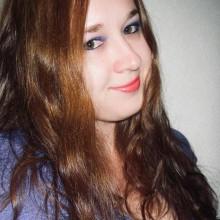 Natalie Rix