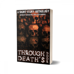 Submissions – Through Death's Door ??
