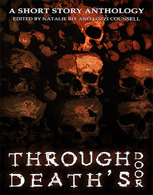 Through Death's Door: A Short Story Collection